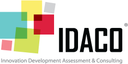 IDACO - Internet Development Advertisment and Consulting