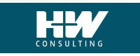 hw_con_logo